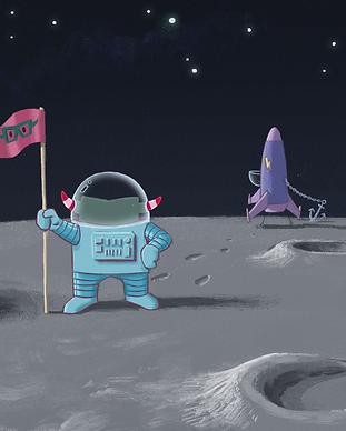 [Final] Pep Moonlanding - Small.png