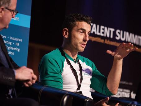 Talent Summit Gems