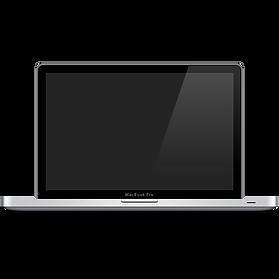 Apple Mac PNG .png