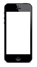 black iphone png.png