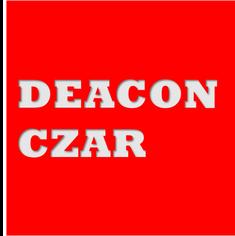 Deacon Czar.png