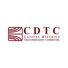 CDTC.png