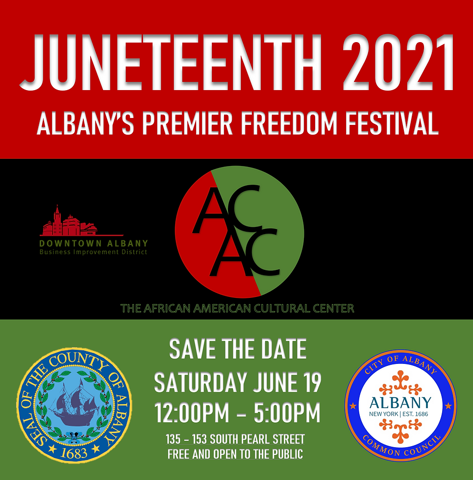 Juneteenth Save the Date.png
