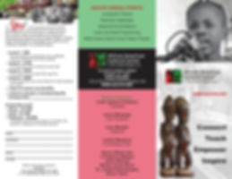 AACCCR Brochure 2019 1.jpg