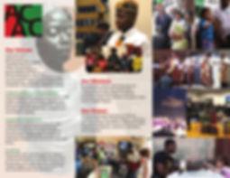 AACCCR Brochure 2019 2.jpg