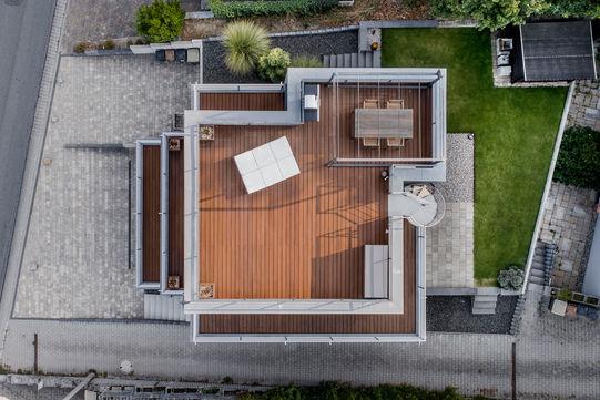 Architekturfotograf_Frankfurt_Wiedemuth_1804.jpg