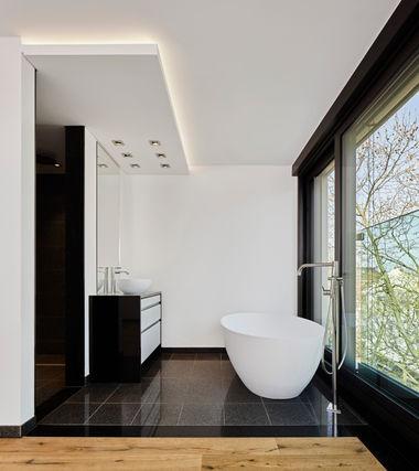 Architekturfotograf_Frankfurt_Wiedemuth_032.jpg