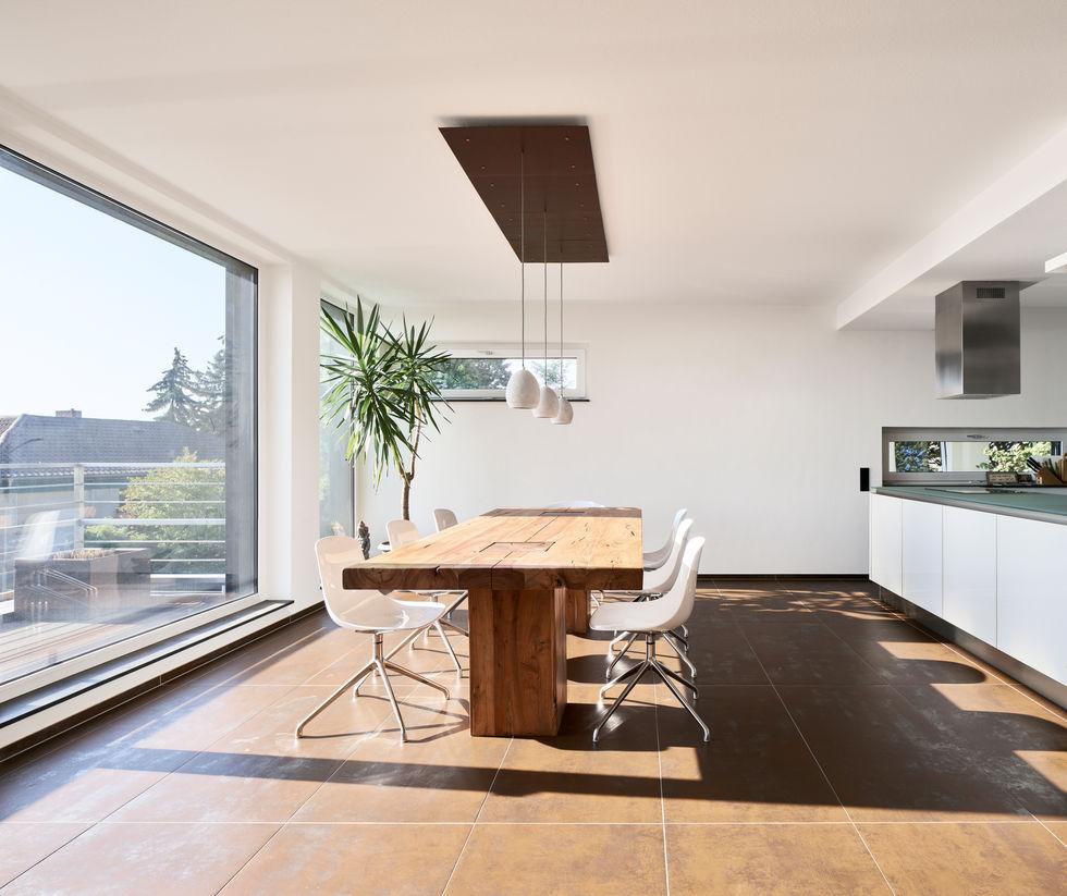 Architekturfotograf_Frankfurt_Wiedemuth_1809.jpg