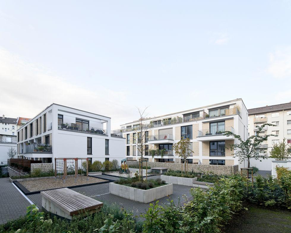 Architekturfotograf-Frankfurt-Wiedemuth-023007
