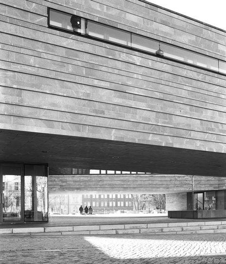 Architekturfotografie-Frankfurt-Wiedemuth-Kntxtr-007