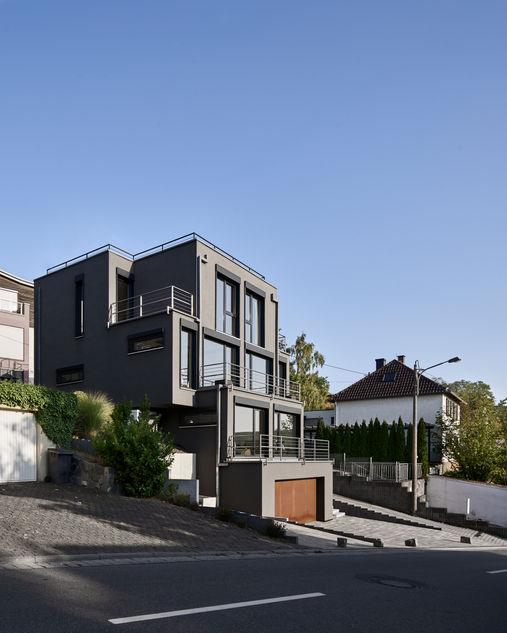 Architekturfotograf_Frankfurt_Wiedemuth_1801.jpg