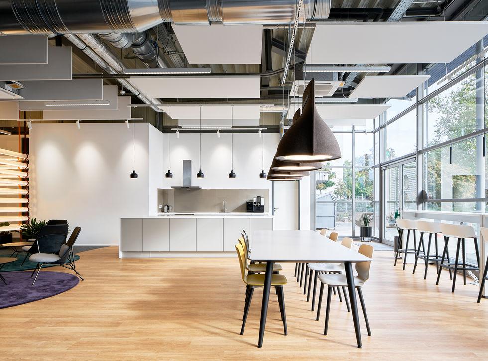 Architekturfotograf-Frankfurt-Wiedemuth-Schott-AG-001.jpg