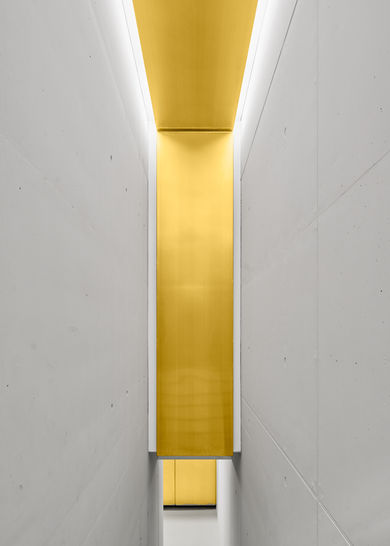 Architekturfotograf-Frankfurt-Lennart-Wiedemuth-4302