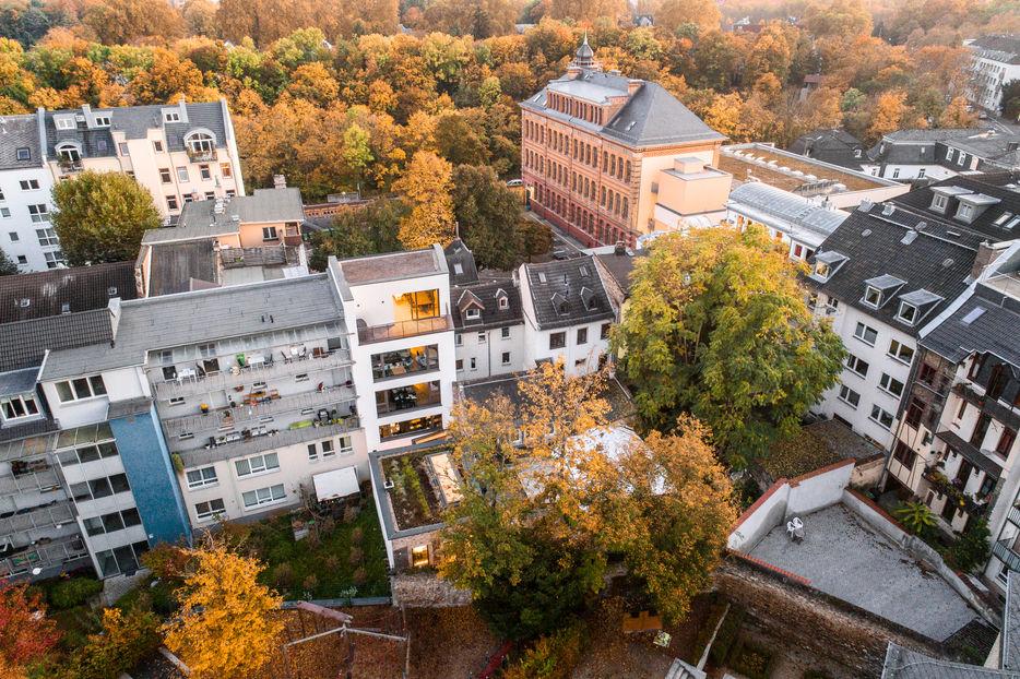 Architekturfotograf_Frankfurt_2015.jpg