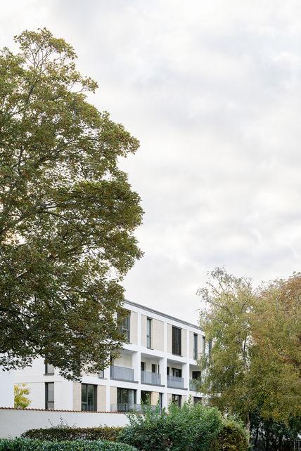 Architekturfotograf-Frankfurt-Wiedemuth-023005