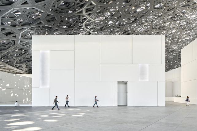 Architekturfotograf_Frankfurt_Wiedemuth_007.jpg