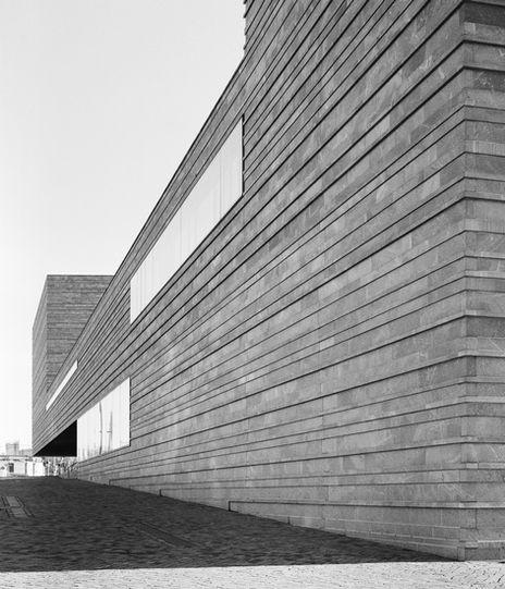Architekturfotografie-Frankfurt-Wiedemuth-Kntxtr-003
