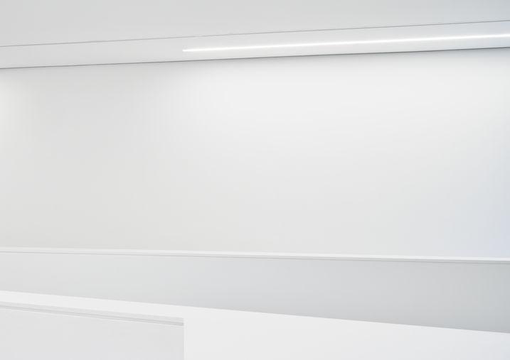 Architekturfotografie Museum Baumholder Architekturdetails