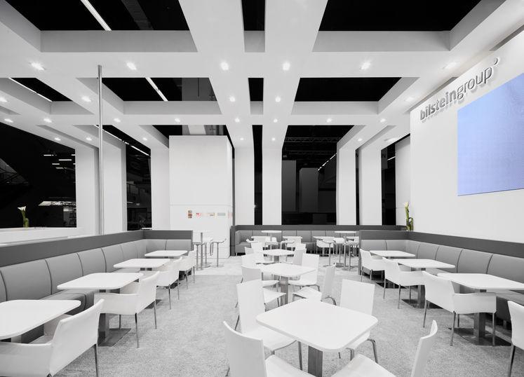 Architekturfotograf_Frankfurt_Wiedemuth_1102.jpg