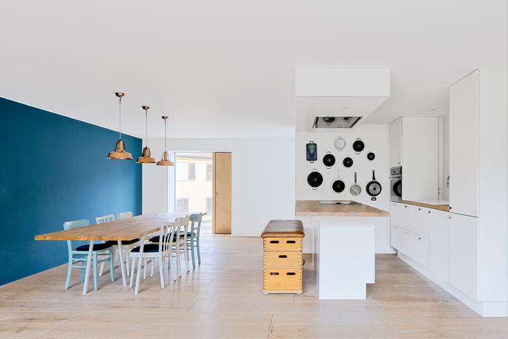 Architekturfotograf-Frankfurt-Lennart-Wiedemuth-9007.jpg