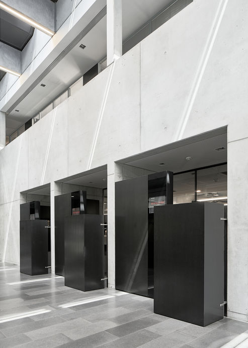Architekturfotograf-Frankfurt-Lennart-Wiedemuth-4289