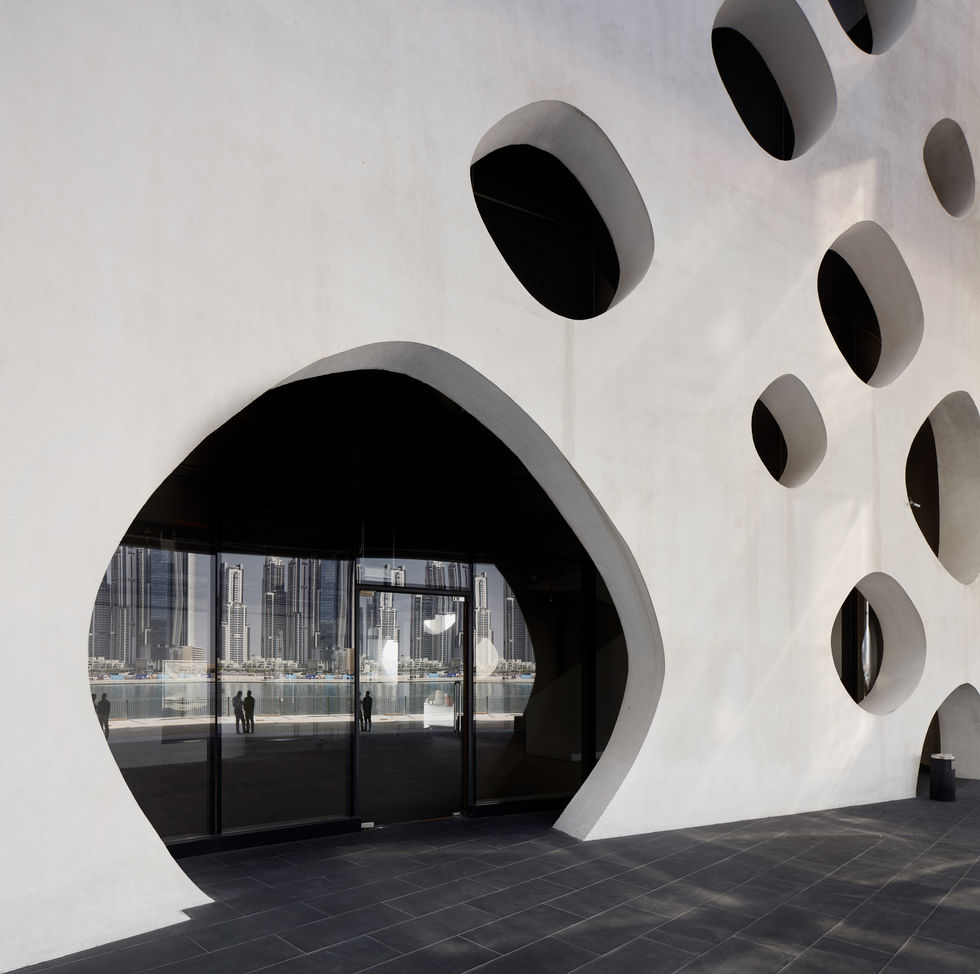 Architekturfotograf_Mainz_1306.jpg