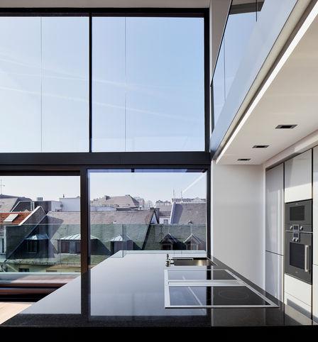 Architekturfotograf_Frankfurt_Wiedemuth_003.jpg