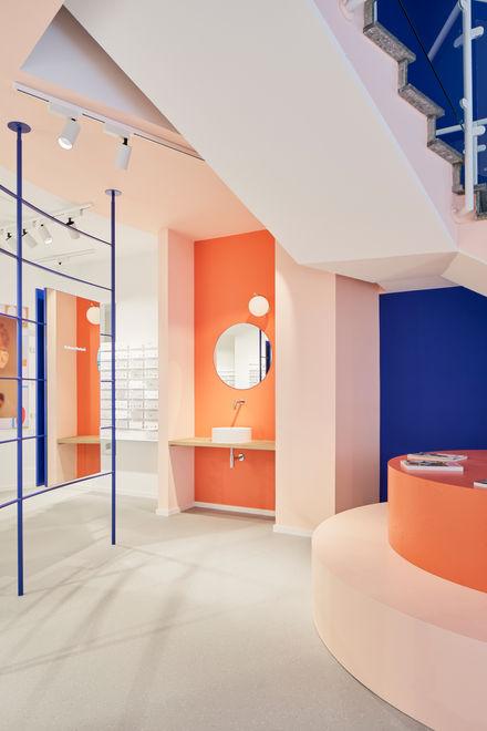 Architekturfotograf-Frankfurt-Wiedemuth-4509