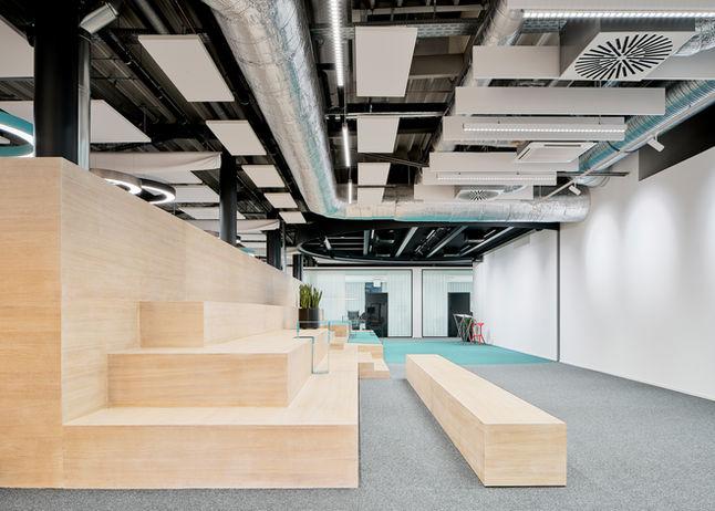 Architekturfotograf-Frankfurt-Wiedemuth-Schott-AG-006.jpg