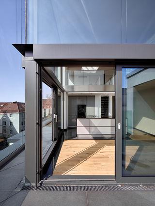 Architekturfotograf_Frankfurt_Wiedemuth_030.jpg