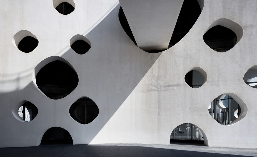 Architekturfotograf_Mainz_1305.jpg