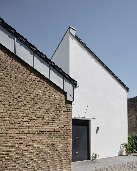 Architekturfotograf-Frankfurt-Lennart-Wiedemuth-342874