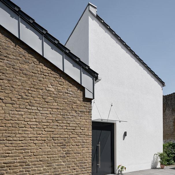 munck  —  faerber architekten, hochheim