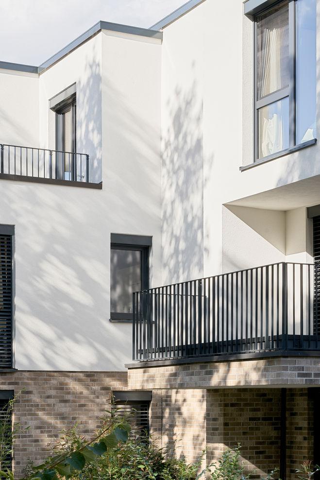 Architekturfotograf-Frankfurt-Lennart-Wiedemuth-Stadtvillen-005