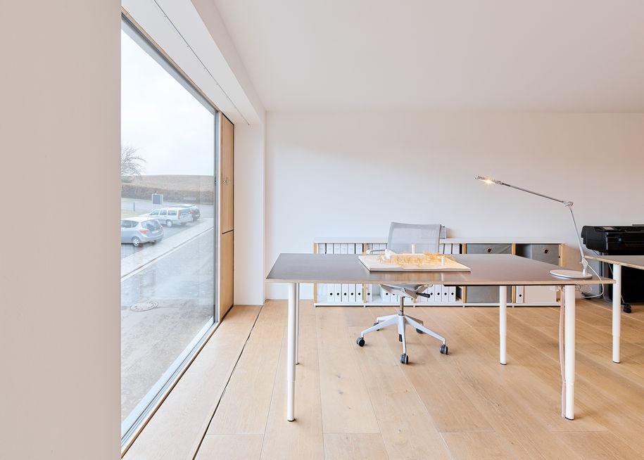 Architekturfotograf-Frankfurt-Lennart-Wiedemuth-9011.jpg