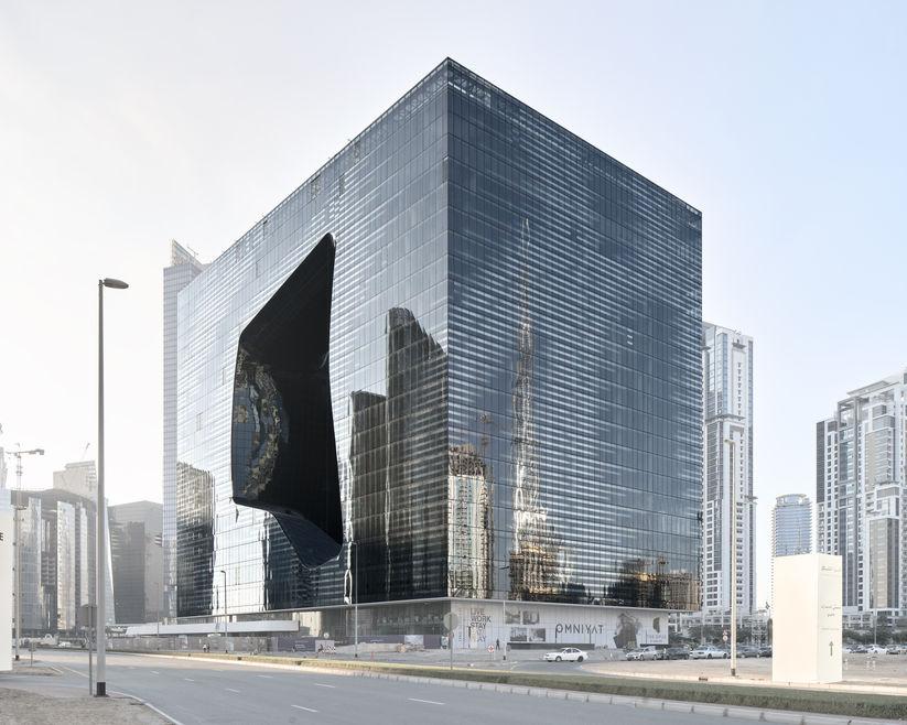 Architekturfotograf_Frankfurt_Wiedemuth_706.jpg