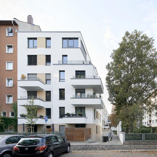 Architekturfotograf-Frankfurt-Wiedemuth-023009