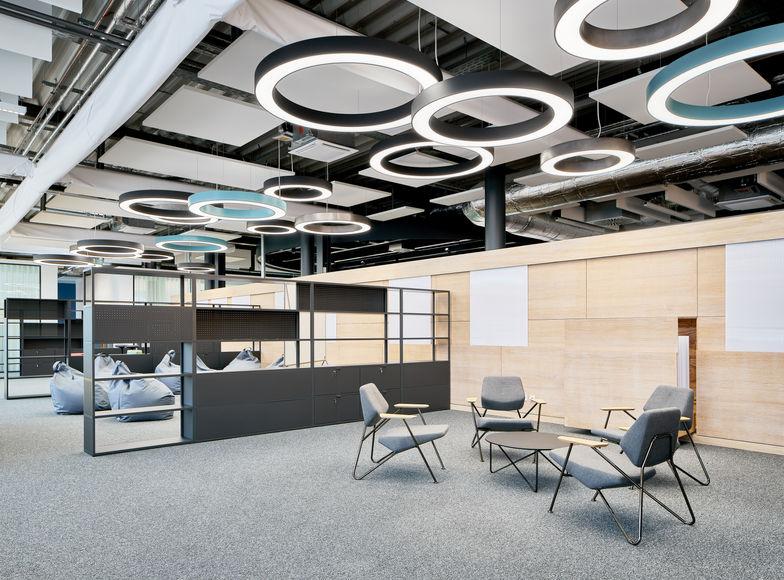 Architekturfotograf-Frankfurt-Wiedemuth-Schott-AG-013.jpg