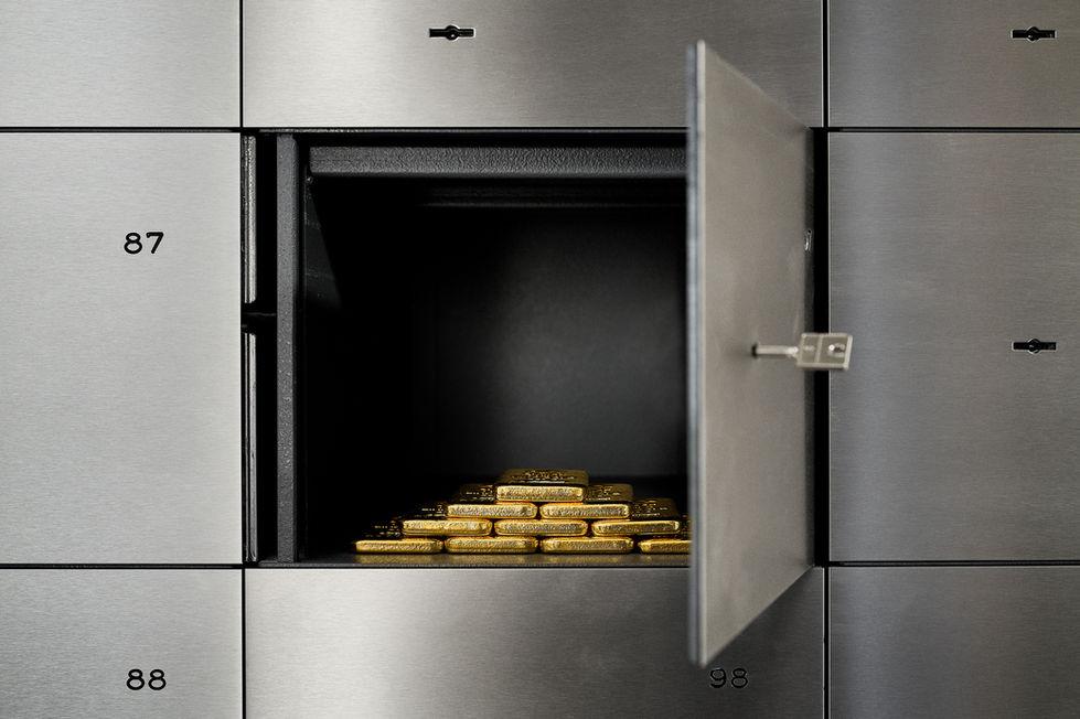 Architekturfotograf-Frankfurt-Lennart-Wiedemuth-4291