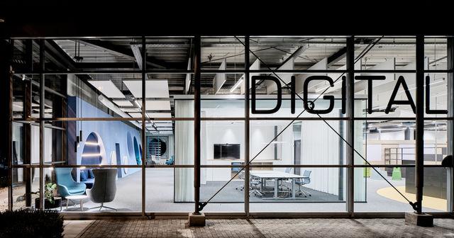 Architekturfotograf-Frankfurt-Wiedemuth-Schott-AG-003.jpg