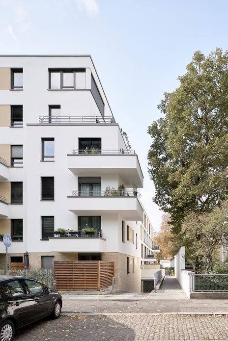 Architekturfotograf-Frankfurt-Wiedemuth-023002