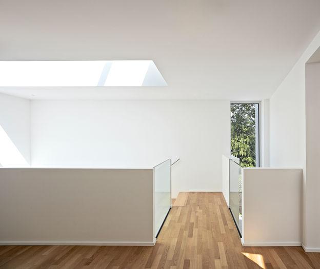 Interieurfotograf Frankfurt am Main Einfamilienhaus