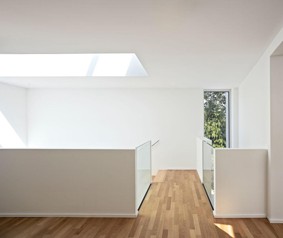 Architekturfotograf Frankfurt Einfamilienhaus in Mainz 003