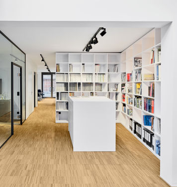 Architekturfotograf_Frankfurt_2012.jpg