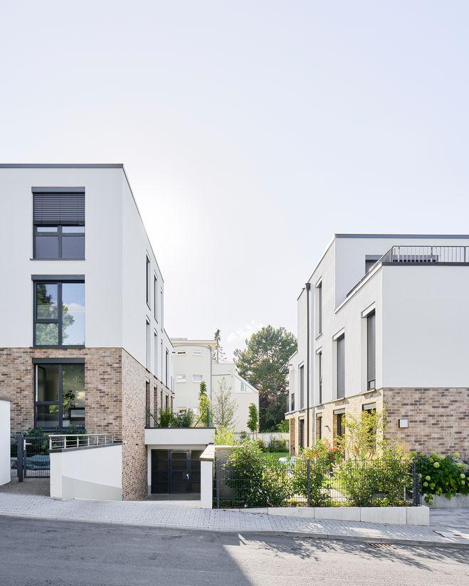 Architekturfotograf-Frankfurt-Lennart-Wiedemuth-Stadtvillen-002