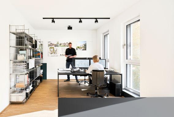 Architekturfotograf_Frankfurt_2011.jpg