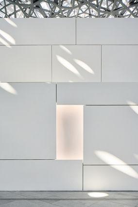 Architekturfotograf_Frankfurt_Wiedemuth_006.jpg