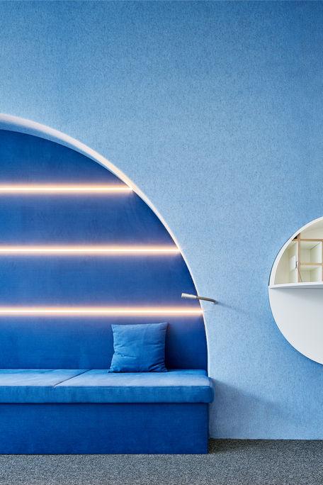 Architekturfotograf-Frankfurt-Wiedemuth-Schott-AG-009.jpg