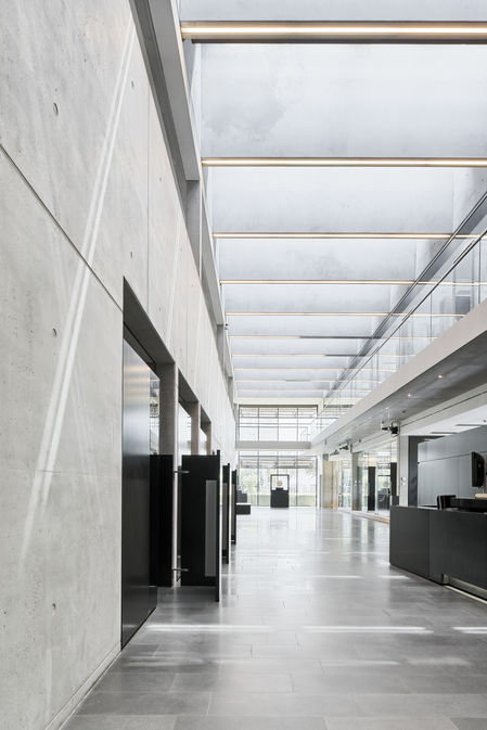 Architekturfotograf-Frankfurt-Lennart-Wiedemuth-4297