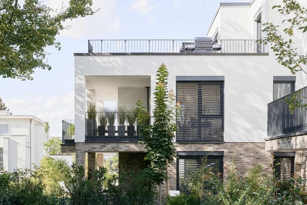 Architekturfotograf-Frankfurt-Lennart-Wiedemuth-Stadtvillen-004